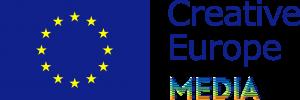 media-logo-small-1